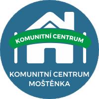 Komunitní centrum Moštěnka