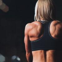 Obrázek k aktualitě Jak pomoci svému tělu, aby lépe pracovalo a nebolelo