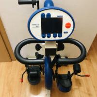 Obrázek k aktualitě Nabídka rehabilitačního přístroje motomed VIVA