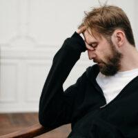 Obrázek k aktualitě Přerovské centrum pomáhá klientům se závažným duševním onemocněním
