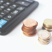 Obrázek k aktualitě Webinář Společné vzdělávání ve finanční gramotnosti