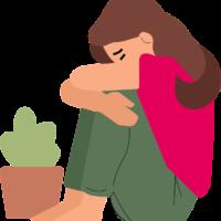 Obrázek k aktualitě Webinář Jak snížit míru stresu