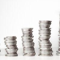 Obrázek k aktualitě Webinář Jak životní etapy ovlivňují náš svět financí